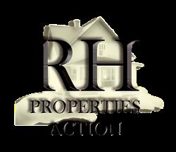 rh properties action