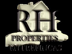 rh properties entrefincas