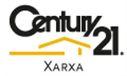 cliente century 21 xarxa