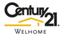 cliente century 21 welhome
