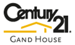 cliente century 21 gand house