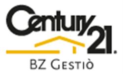 cliente century 21 BZ Gestions