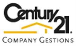 cliente century 21 Company Gestions