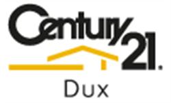 cliente century 21 Dux