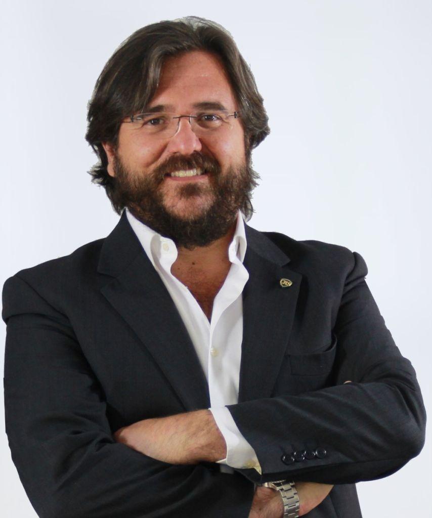 Vicente-Beltrán
