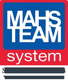 mahsteam-system-logo-pagina