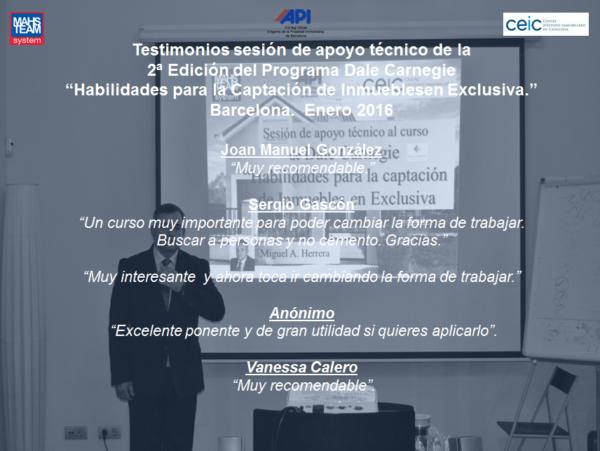 mahsteamsystem-captacion-exclusiva-26