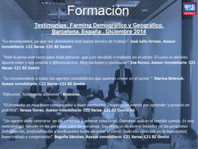 mahsteamsystem-farming-demografico-y-geografico-1
