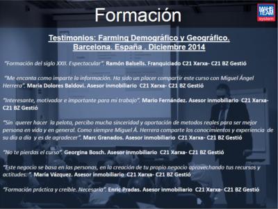 mahsteamsystem-farming-demografico-y-geografico-2