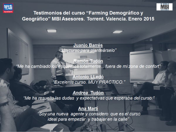 mahsteamsystem-farming-demografico-y-geografico-5