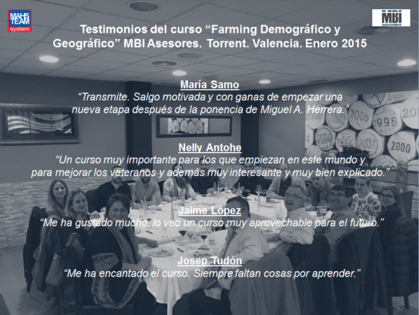 mahsteamsystem-farming-demografico-y-geografico-7