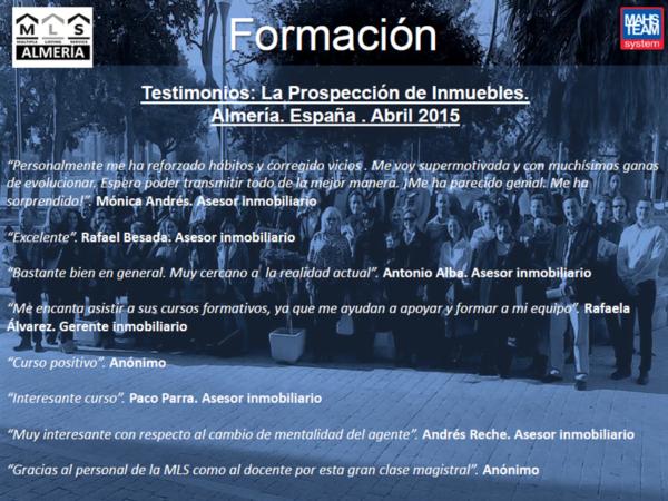mahsteamsystem-prospeccion-de-inmuebles-2