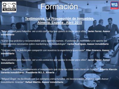 mahsteamsystem-prospeccion-de-inmuebles-3