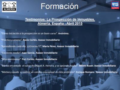 mahsteamsystem-prospeccion-de-inmuebles-5