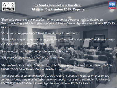 mahsteamsystem-venta-inmobiliaria-emotiva-5